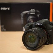 Sony-a77-II-camera-now-shipping