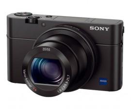 Sony_RX100M3_camera
