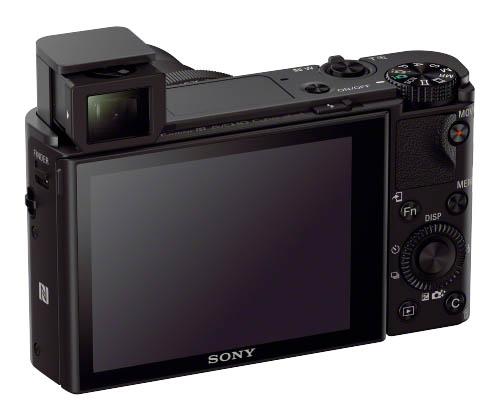 Sony_RX100M3_camera_back