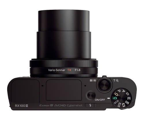 Sony_RX100MIII_camera