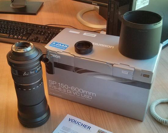 Tamron-SP-150-600mm-f5-6.3-Di-VC-USD-for-Nikon
