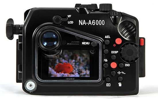 auticam-NA-A6000-underwater-housing-for-Sony-a6000