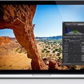 Apple-Aperture-software