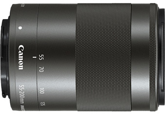 Canon-EF-M-55-200mm-f4.5-6.3-IS-STM-lens-for-the-EOS-M-mirrorless-system