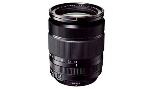 Fuji-XF-18-135mm-f3.5-5.6-R-LM-OIS-lens