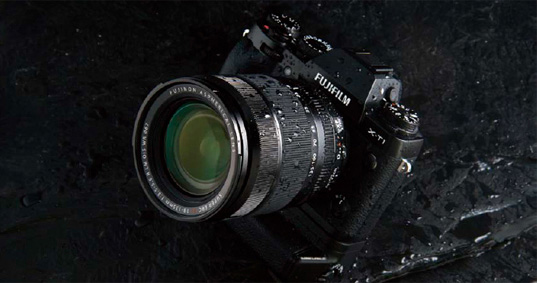 Fujifilm-XF-18-135mm-f3.5-5.6-R-LM-OIS-lens-officially-announced