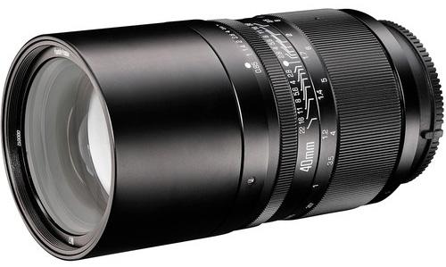 Handevision-IBELUX-40mm-f0.85-lens