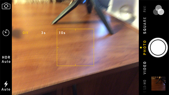 New-camera-features-for-Apple-iOS8