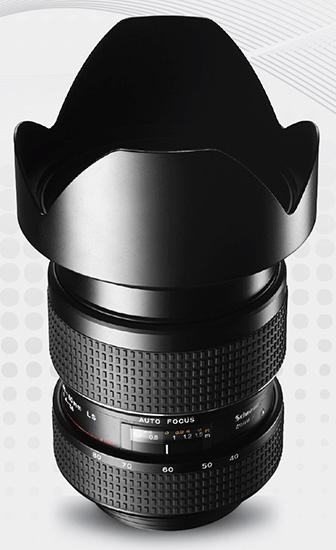 Phase-One-40-80mm-f4.0-5.6-leaf-shutter-lens-from-Schneider-Kreuznach