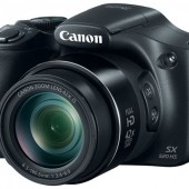 Canon PowerShot-SX520-HS-Digital-Camera