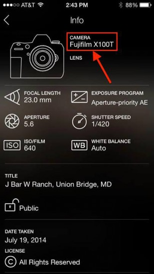 Fuji-X100T-camera-leak-rumors