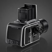 Hasselblad-CFV-50c-CMOS-digital-back-for-V-System-2