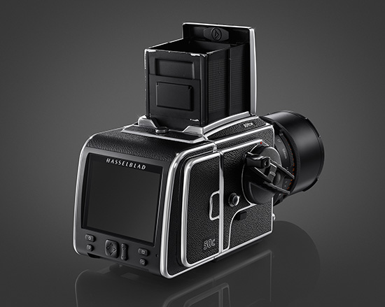 Hasselblad-CFV-50c-CMOS-digital-back-for-V-System-2