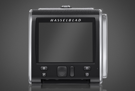 Hasselblad-CFV-50c-CMOS-digital-back-for-V-System-3