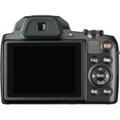 Pentax XG-1 camera back