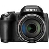 Pentax XG-1 camera