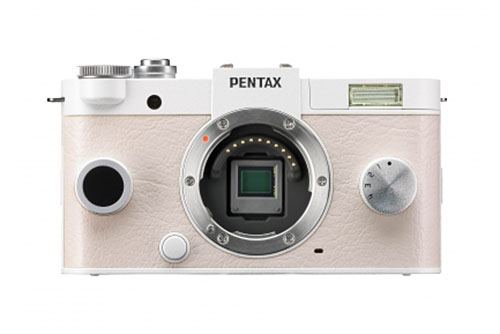 Pentax_q-s1_mirrorless_camera