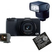 Ricoh-GR-camera-kit-sale