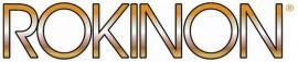 Rokinon-logo