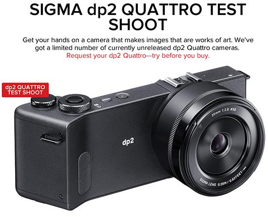 Sigma-DP2-camera-test-drive