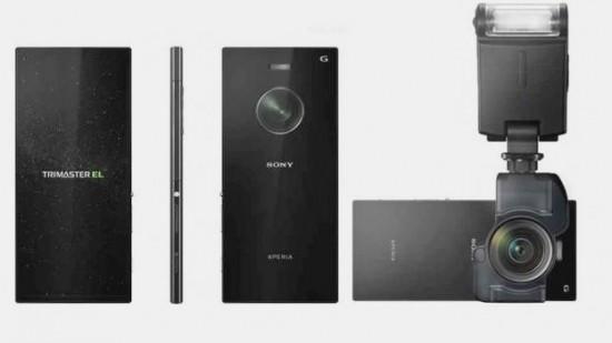 Sony_Xperia_Z3X_phablet_rumour-900-80