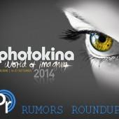 2014-Photokina-rumors-roundup