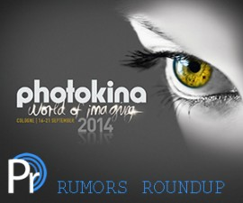2014-Photokina-rumors-roundup
