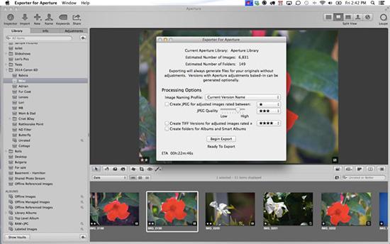 Apple-Aperture-Exporter-For-Adobe-Aperture