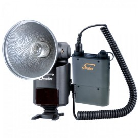 Interfit-Pro-Flash 360