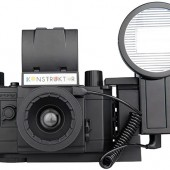 Lomography-Konstruktor-F-flash-accessory-kit