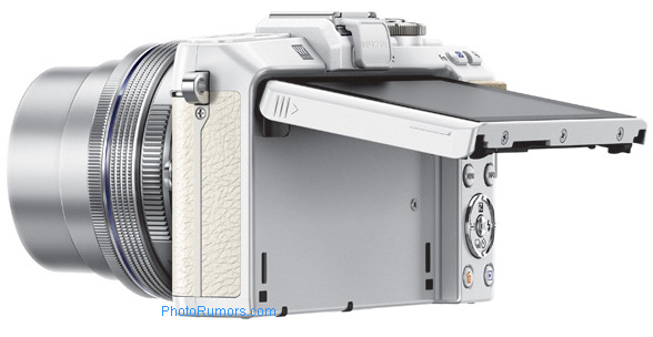 Olympus-PEN-E-PL7-MFT-camera-screen2