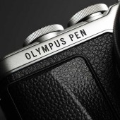Olympus-PEN-E-PL7-Micro-Forth-Thirds-camera
