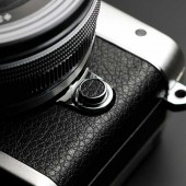 Olympus-PEN-E-PL7-Micro-Forth-Thirds-camera-2