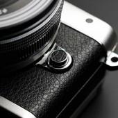 Olympus-PEN-E-PL7-Micro-Forth-Thirds-camera-2