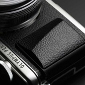 Olympus-PEN-E-PL7-Micro-Forth-Thirds-camera-3