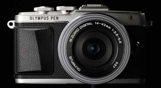 Olympus-PEN-E-PL7-Micro-Forth-Thirds-camera-4