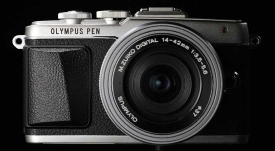 Olympus-PEN-E-PL7-Micro-Forth-Thirds-camera-4