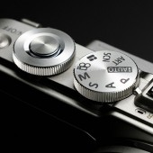 Olympus-PEN-E-PL7-Micro-Forth-Thirds-camera-5
