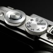 Olympus-PEN-E-PL7-Micro-Forth-Thirds-camera-5