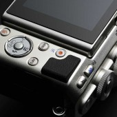 Olympus-PEN-E-PL7-Micro-Forth-Thirds-camera-6