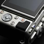Olympus-PEN-E-PL7-Micro-Forth-Thirds-camera-6