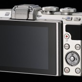 Olympus-PEN-E-PL7-Micro-Forth-Thirds-camera-7