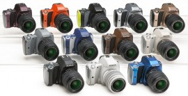 Pentax-K-S1-camera-all-colors