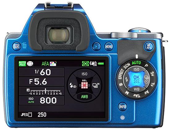 Pentax-K-S1-camera-back