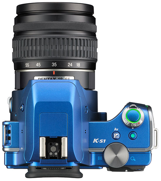 Pentax-K-S1-camera-top
