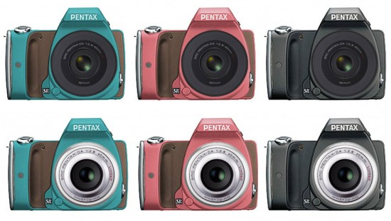 Pentax-KS1-camera-colors