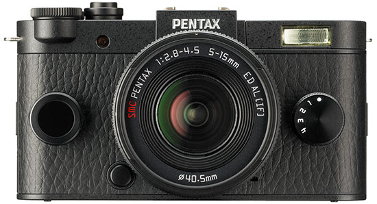 Pentax-Q-S1-mirrorless-camera-black