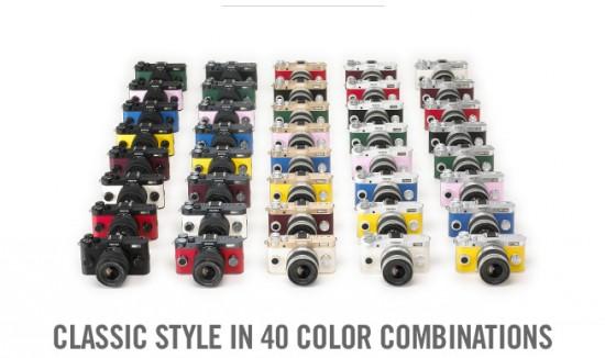 Pentax_Q-S1_camera_colors