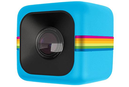Polaroid-Cube-action-camera