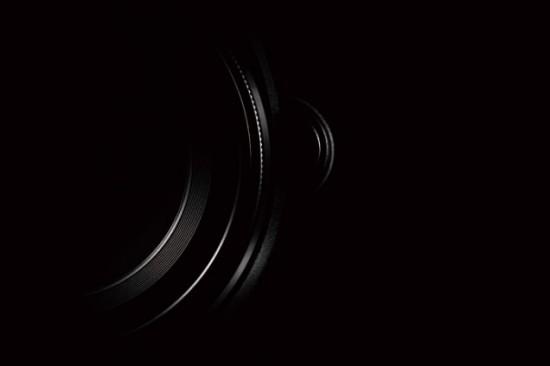 Samsung NX1 camera 3